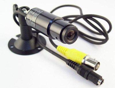 """Видеокамера """"KPC-S190S"""" с"""